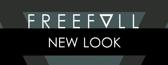 Freefall-New-Look